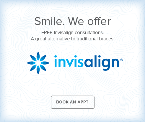 Invisalign Fort Collins Modern Dentistry